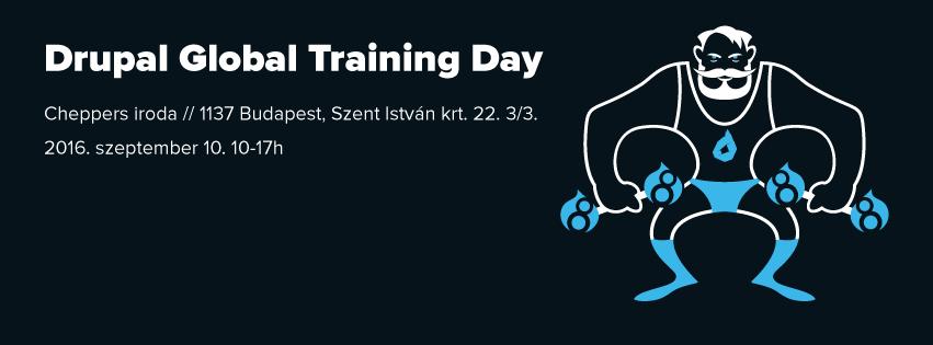 trainingday