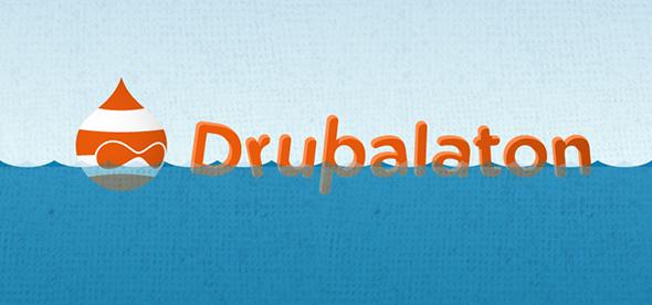 Drupalaton 2015