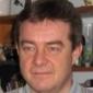 Hahn Csaba képe