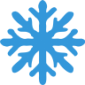 snowflake képe