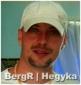 BergR képe