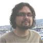 zoliahegyrol képe