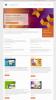 Kreatív Webdesign Tanfolyam - elearning Drupalban