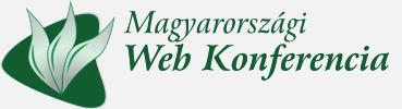 webkonflogo